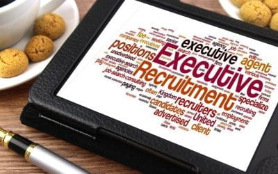 Employer branding in the recruitment process – why it is so important:
