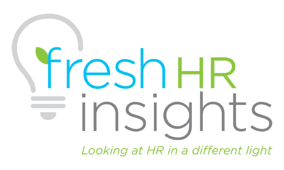 Fair Work Ombudsman News Archives - Fresh HR Insights Human