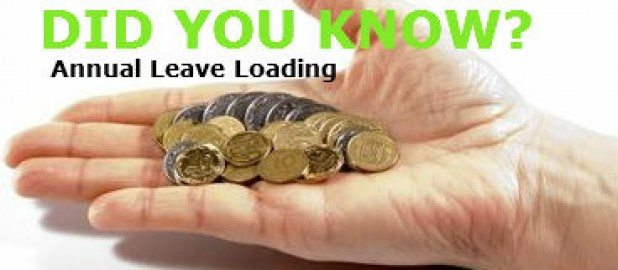 Salary wages 511 618x270 - Leave Loading - what is it ??
