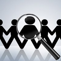 Potential Employees – What are you looking for