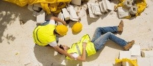 Safety Forward Accident Incident Inverstigation 300x131 - Response to a workplace incident