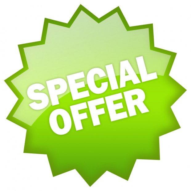 special offers 620x620 - FREE HR Health Check