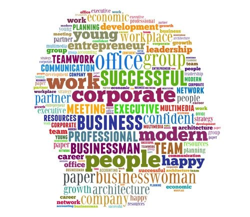 the role of psychology Being a recruiter, i meet candidates day in and day out for job interviews the first thing we exchange is a smile and a handshake it's the first opportunity to create a genuine human connection to an extent, it also helps me to sense the other person's personality traits their appearance, tone of voice and.
