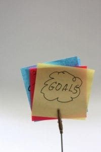 1426014127h06bf 200x300 - How Having Personal Goals can increase Workplace Productivity