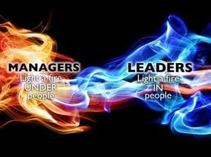 Manager and Leaders Leaders in HR  Gold Coast 300x224 - Poor Performing Employees
