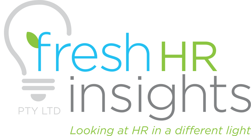 Fresh HR Insights Human Resource Experts |Gold Coast | South East Queensland | Brisbane