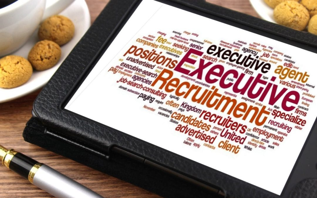 Making the final decision in the Recruitment Process – what you need to be aware of.