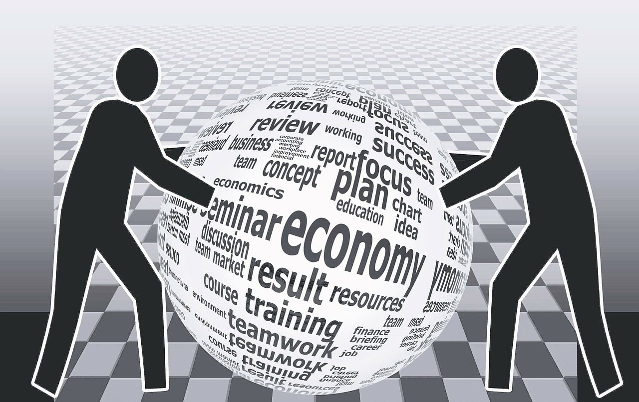 the importance of staff training during Professional development training is overlooked and underappreciated as an employee retention and recruitment tool in fact, it's often one of the first things to go when budgets get cut here are some reasons why investing in the growth and development of employees is a smart idea that is evergreen.