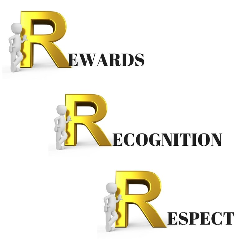 3 rs of employee retention Don't miss this new book from employee benefit news that's full of tips and  for  hr: the three rs of employee benefits recruiting, retention rewards.