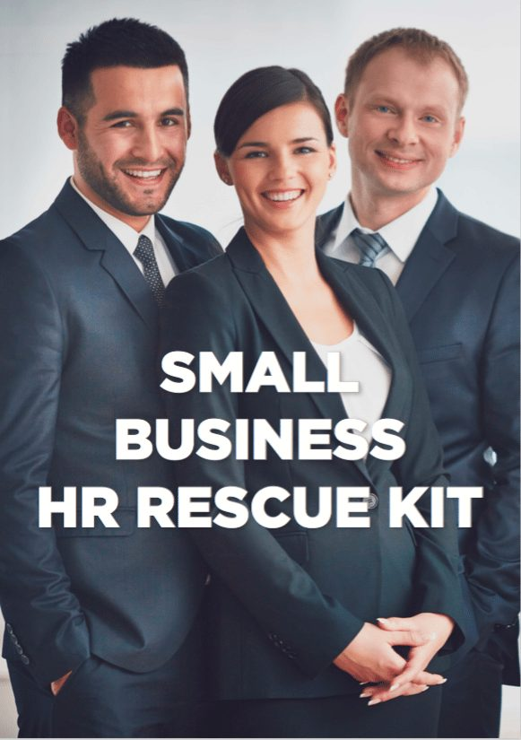 Screen Shot 2017 12 12 at 2.33.43 PM - Rescuing Small Business Owners