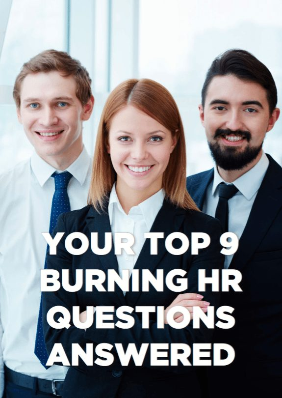 Screen Shot 2017 12 13 at 6.33.36 AM - Your Top 9 Burning HR Questions Answered