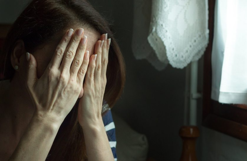 5 days' unpaid domestic violence leave approved in all awards