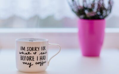 Overcoming the sorry state of most apologies