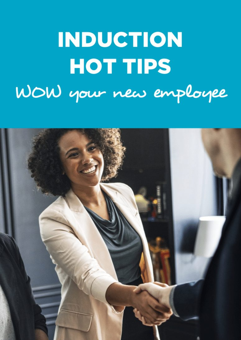 Screen Shot 2018 08 09 at 9.39.30 pm - Inductions - Setting up your Employees for Long-Term Success