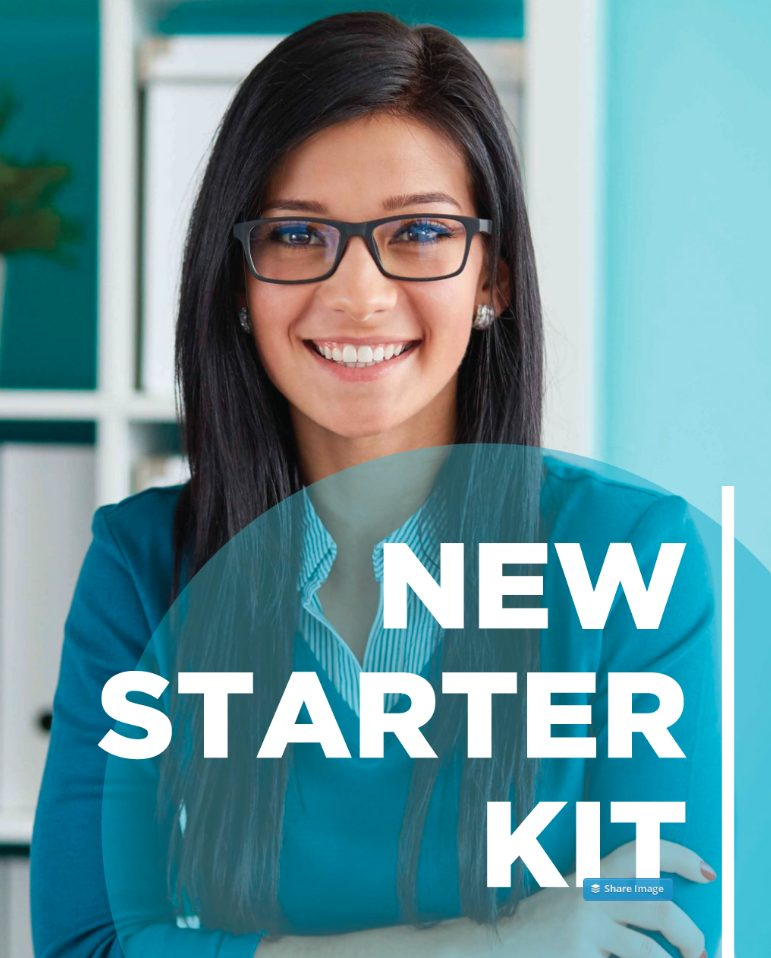 Screen Shot 2018 05 11 at 7.35.52 AM 1 - Small Business New Employee Starter Kit