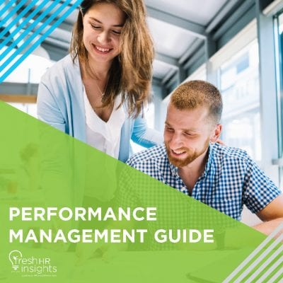 Performance Management Guide 400x400 - HR Manuals and Workshops