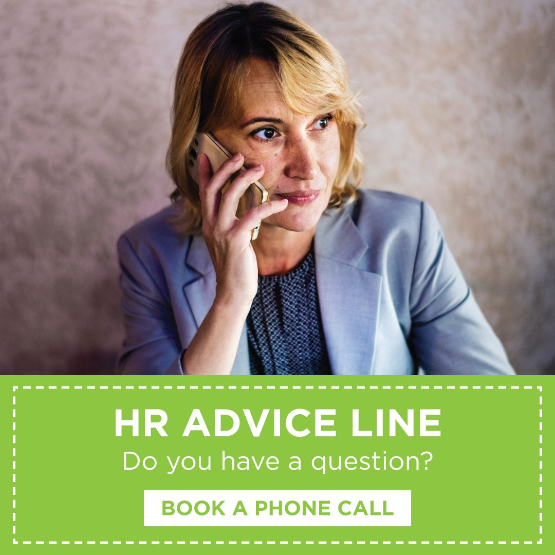 FB IG HR Advice Line - Avoid Failure in Disciplinary Procedures While Managing Employees
