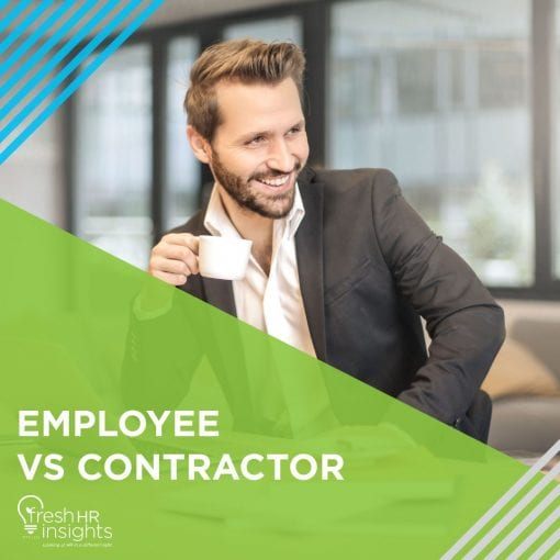 Fact Sheets Page Employee Vs Contractor 510x510 - Employee Vs Contractor
