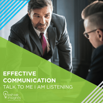 Fact Sheets Page Effective Communication 400x400 - How To Dismiss an Employee