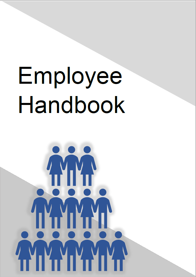 Employee Handbook 2020 1 - Small Business New team Member Documents