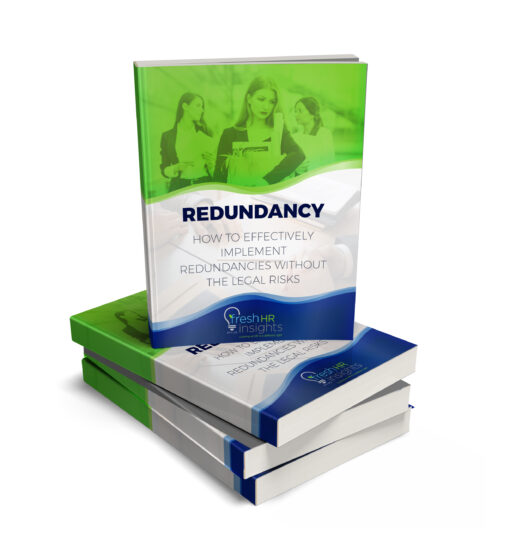 Redundancy Cover Image 1 510x552 - Redundancy - How to effectively Implement Redundancies without the Legal Risk