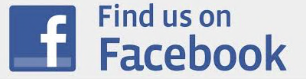 """fb - """"Casuals"""" – what we need to know following WorkPac Pty Ltd v Rossato"""