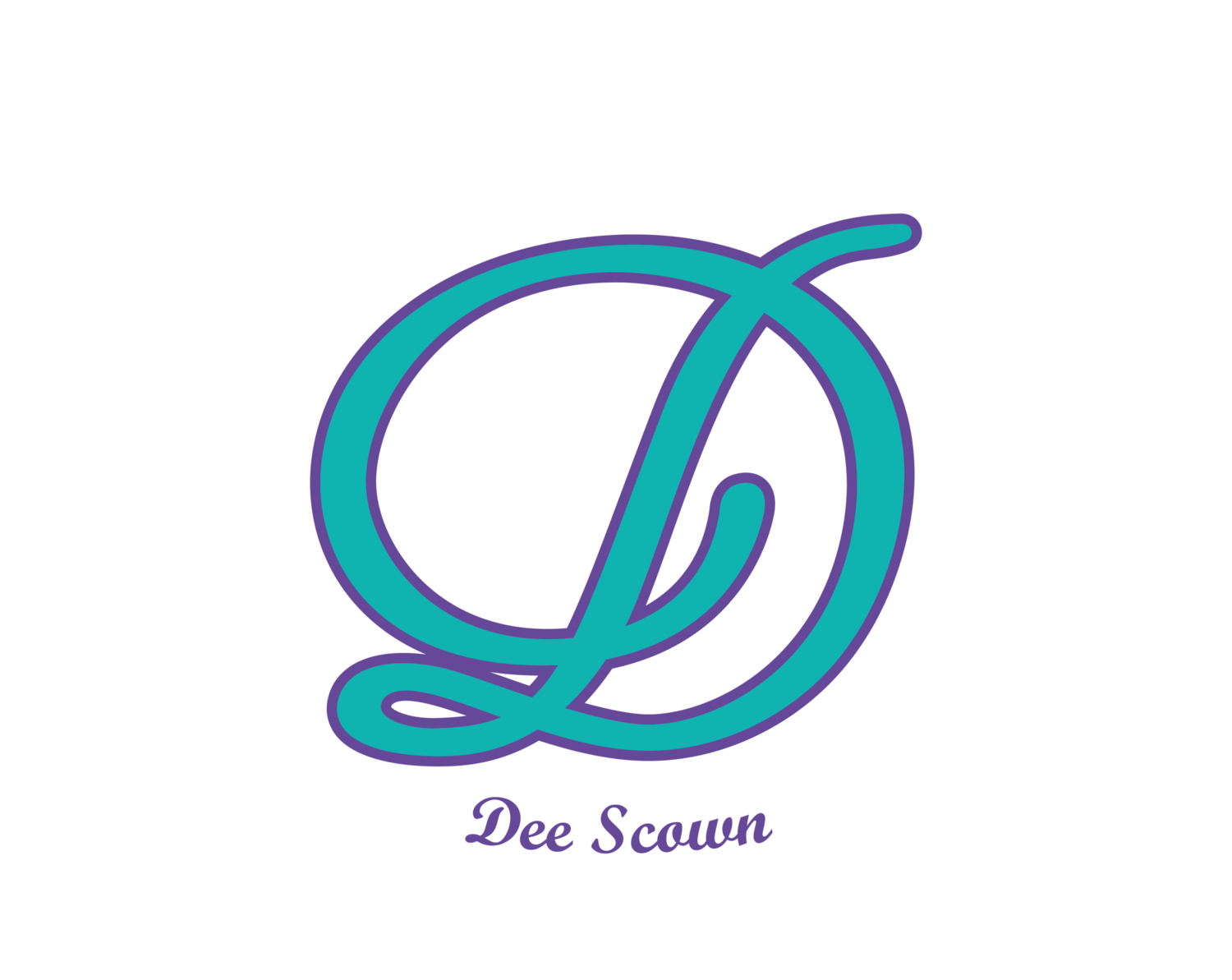 Dee logo - A list of positive outcomes we are seeing due to this pandemic.