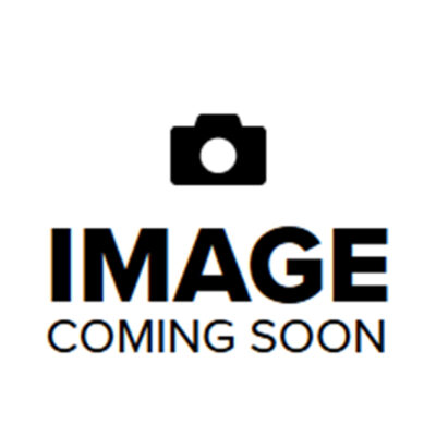 IMAGE COMING SOON 1000 400x400 - HR Manuals and Workshops