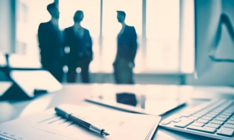 Unfair Dismissal Claims: What You Need To Know