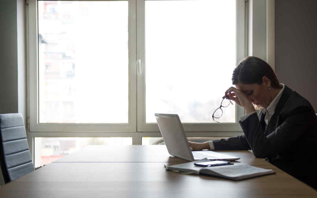 Employee Termination And The Need For Solid Preparation