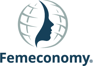 Femeconomy logo TM for Websites - The Team