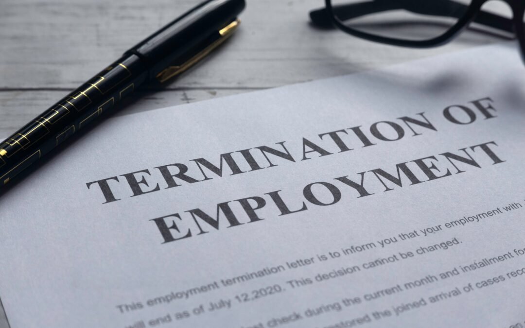 A Look At Casual Employee Engagement, Termination And Definitions