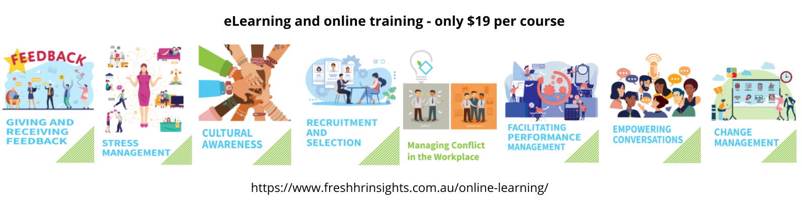 eLearning and online training only 19 per course - 2021 - Fair Work Commission has announced a 2.5 percent increase in the minimum wage